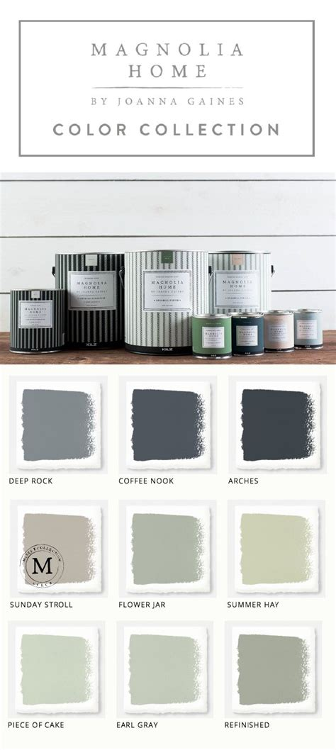 paint colors magnolia farms 1200 best images about magnolia homes fixer on