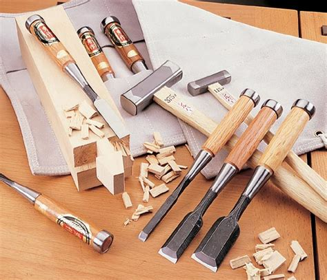 high end woodworking tools high end millwork custom architectural woodworking design