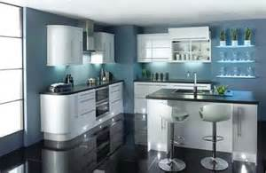 homebase kitchen design 21 contemporary kitchens 163 5 000 channel4 4homes