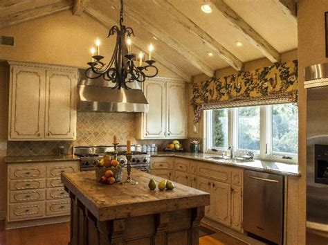country kitchen light country kitchens light fixture for the home