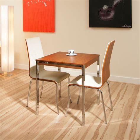 Small Dining Tables And Chairs by Small Cafe Table And Chairs Marceladick