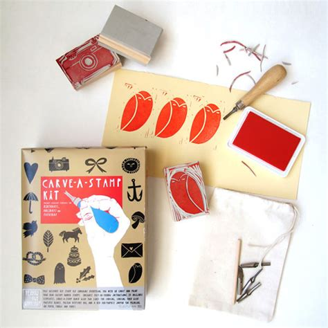 best craft kits for hello wonderful gift guide 2014 best diy craft