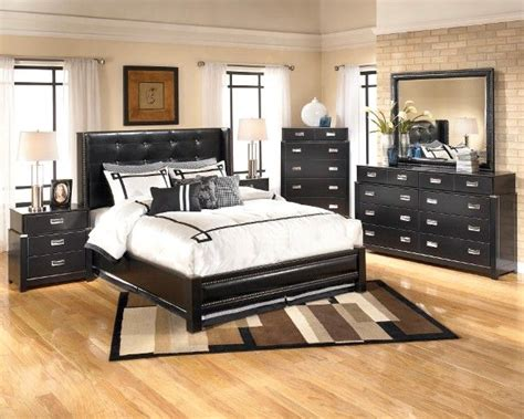 king bedroom sets clearance best 25 bedroom sets clearance ideas on