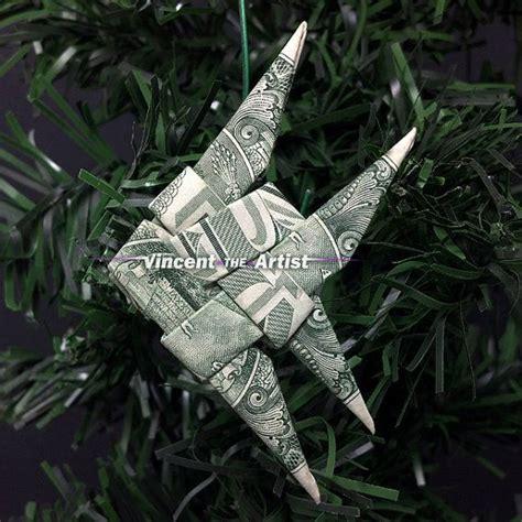 money fish origami dollar money origami gold fish oragami animal made from