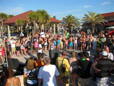 festival in florida fantastic fall festivals st pete to clearwater
