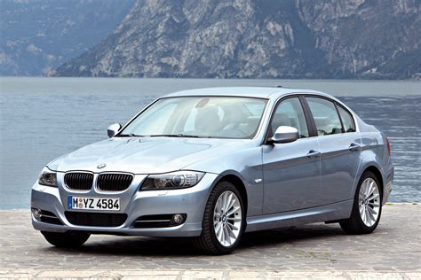 328xi Bmw by Bmw 328xi 2010 Review Amazing Pictures And Images Look