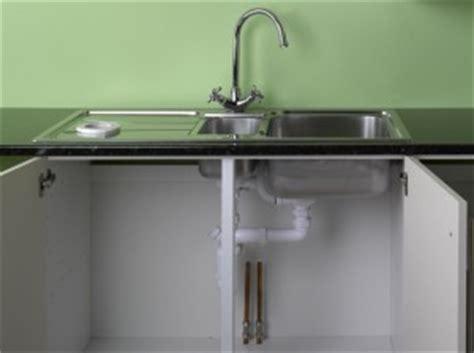 fitting kitchen sink bathroom sink fittings befon for
