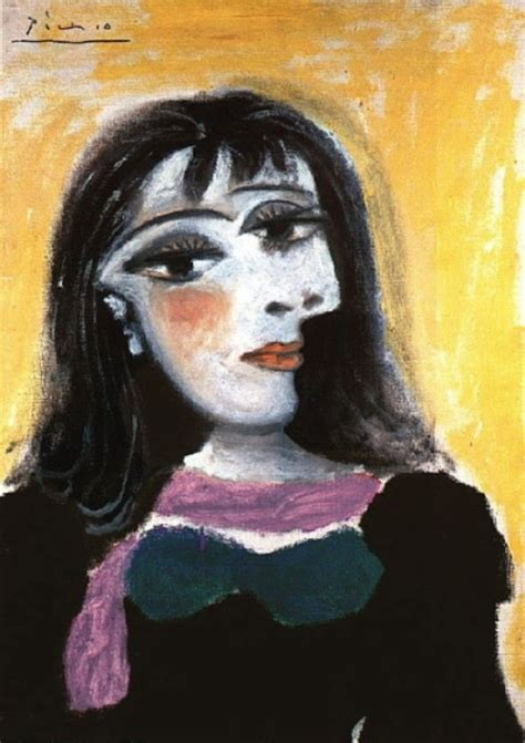 picasso paintings maar will save viola in everything