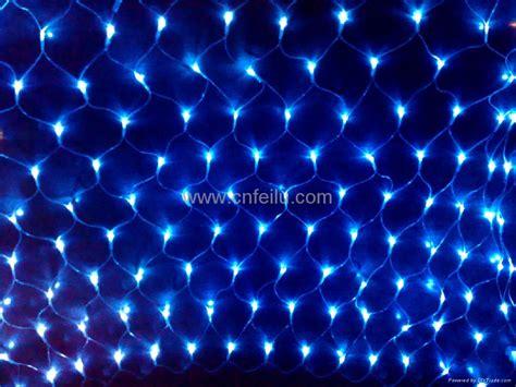 the net led lighting mobile net led lights 28 images getting led curtain net light