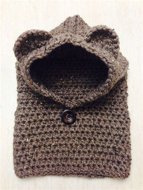free baby scarf knitting pattern best 25 toddler cowl ideas on