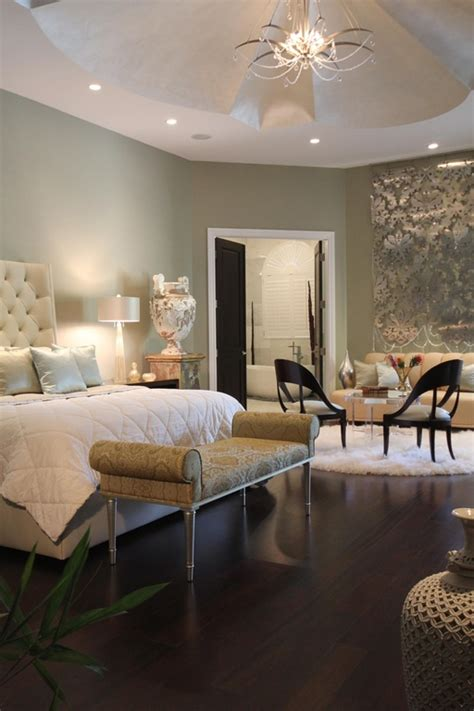 master bedroom paint ideas with furniture 100 master bedroom ideas will make you feel rich