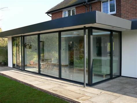sliding patio doors price glide in or out of your home with sliding glass patio