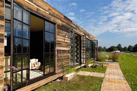prefab home prices best 25 prefab home prices ideas on tiny