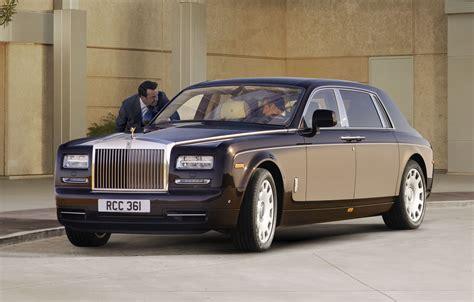 Roll Royce Phantom by Car Barn Sport Rolls Royce Phantom Extetnded Wheelbase 2013