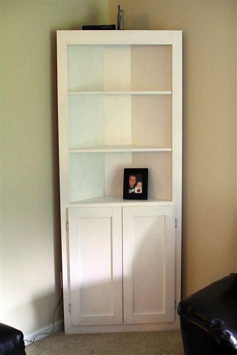 Original Shelves Decoration Stunning Equilibrium Shelf