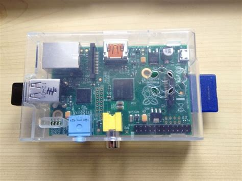make raspberry pi sd card sd card cutting tutorial raspberry pi forums