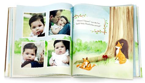 picture photo book shutterfly photo book design leahhefner