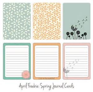 printable papers for card pin by donna miller on printables