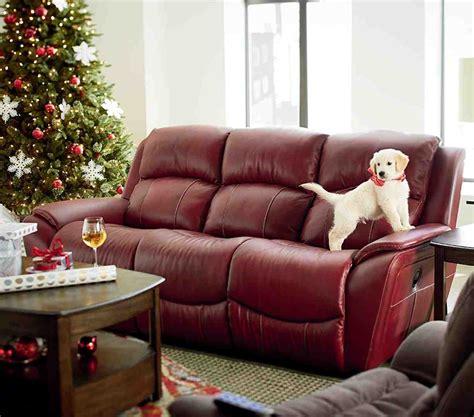 lazy boy reclining sofas lazy boy reclining sofa reviews home furniture design