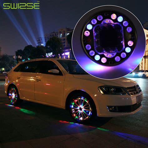 led lights for car popular led lights for car rims buy cheap led lights for