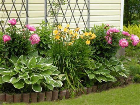 small flower garden plans flower garden design on colorful roses flower