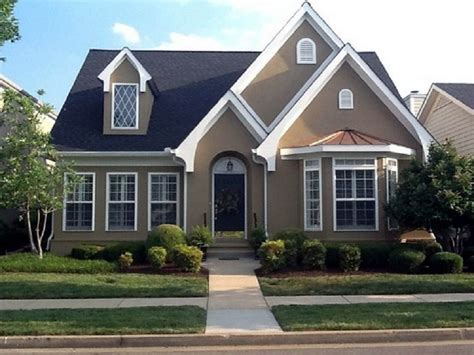 popular exterior house colors top 10 house paint colors 2017 ward log homes