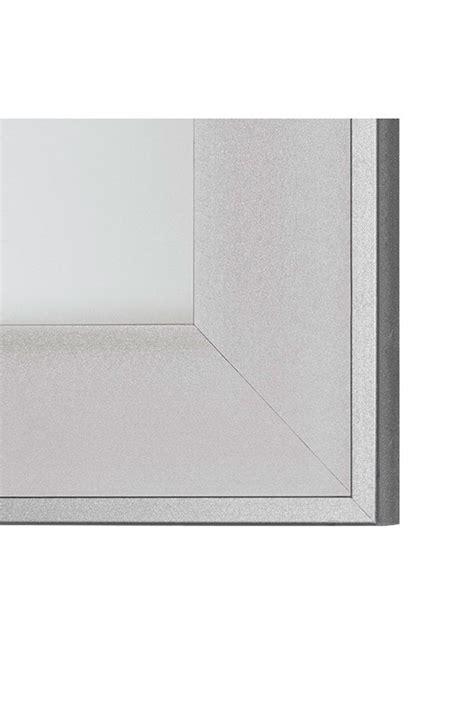 aluminum cabinet door aluminum framed cabinet door profile 2 kitchen craft