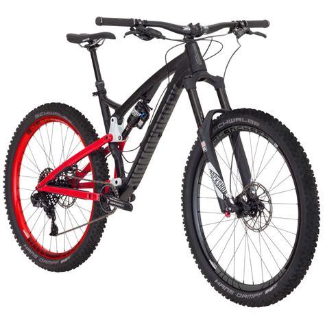Diamondback Release 3 Complete Mountain Bike - 2016 ... Diamondback Bicycles