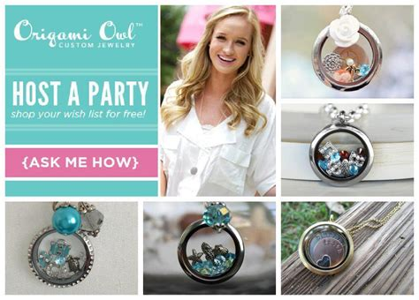 origami owl host a origami owl review and giveaway with independent designer
