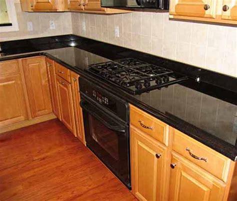 backsplash black granite backsplash ideas for black granite countertops the