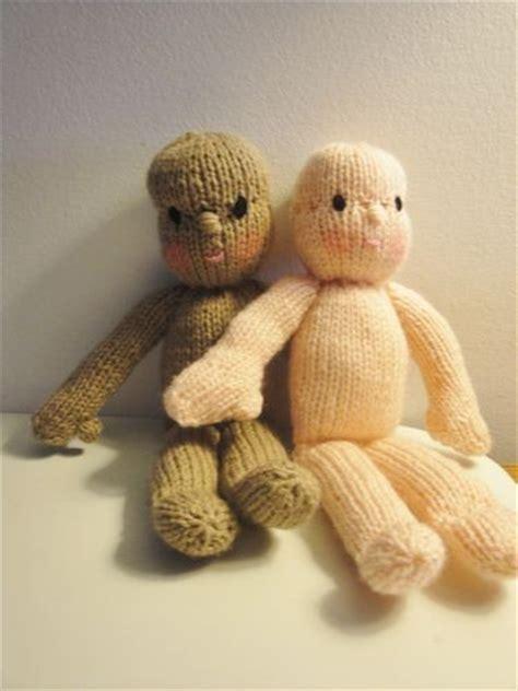 knitted waldorf doll pattern waldorf dolls we amigurumi