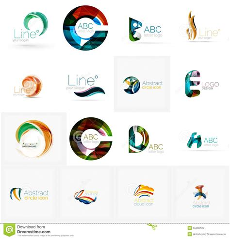 company idea related keywords suggestions for new company logo ideas