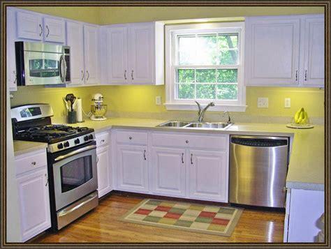 decoracion de cocinas peque as y sencillas modelos de cocinas pequenas y sencillas y economicas