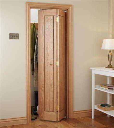 fold away doors interior 25 great ideas about folding doors on