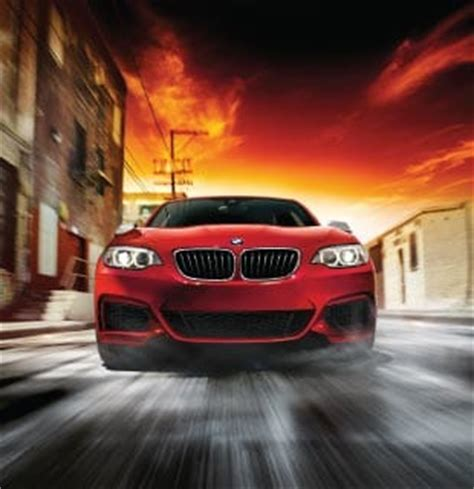 Bmw Freehold Service by Bmw Dealership In Nj Bmw Service Center Bmw Of Freehold