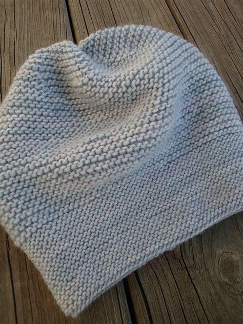 simple baby hat knitting pattern circular needles free knitting pattern for beginners knitting