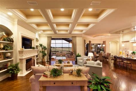 home ceiling lighting design 33 stunning ceiling design ideas to spice up your home