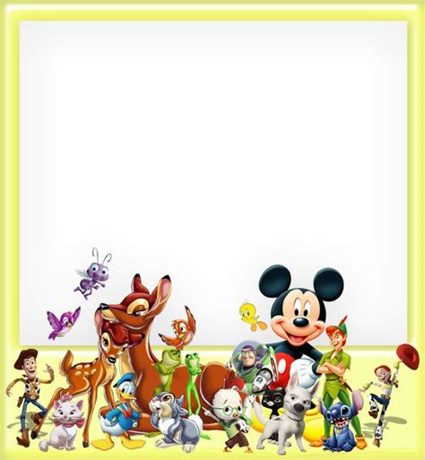 disney disney journal cards pinterest disney
