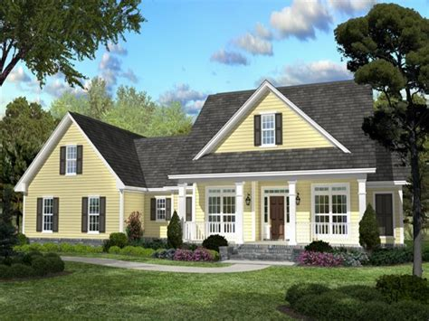 country home designs country style home plans