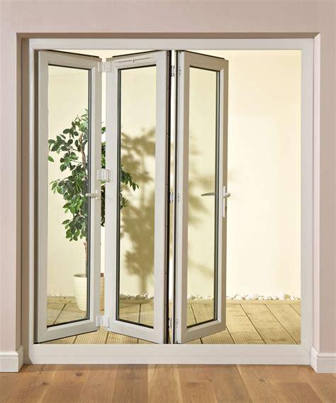 upvc bi fold patio doors upvc interior doors