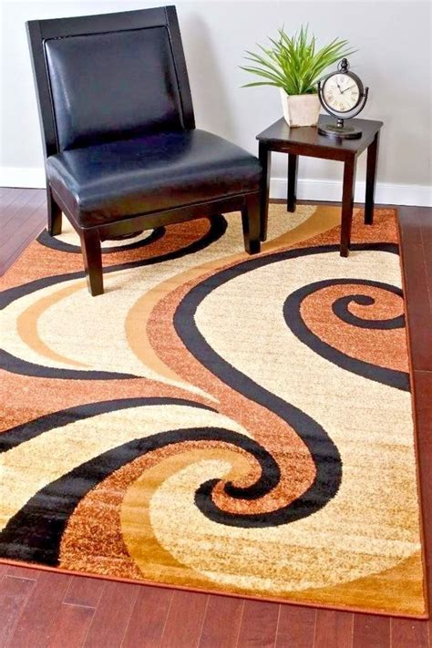 modern rugs on sale modern rugs on sale new modern large area rugs