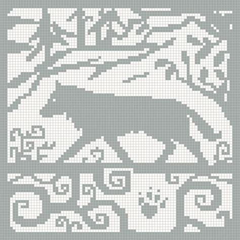knitting chart knitting chart lou