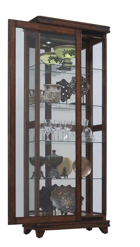 kitchen curio cabinet houseofaura kitchen curio cabinet vintage dongbei