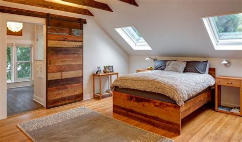 barn doors for interior use 50 ways to use interior sliding barn doors in your home