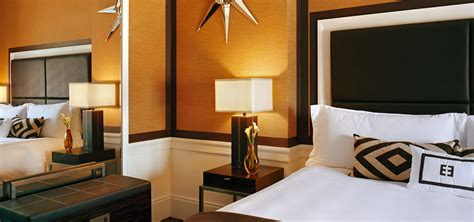 2 bedroom suite nyc 100 2 bedroom suite hotels in nyc times square