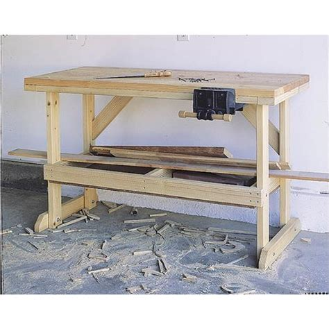 advanced woodworking plans advanced woodworking projects
