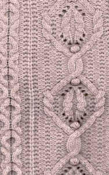 how to knit aran stitches no07017g aran cable knit stitch knit stitch