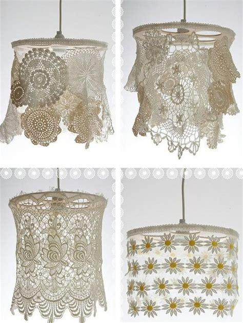 shabby chic lshade room designs creative wedding shabby chic accessories
