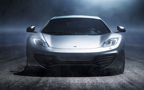Car Wallpaper Front View beautiful front view car wallpaper hd pictures