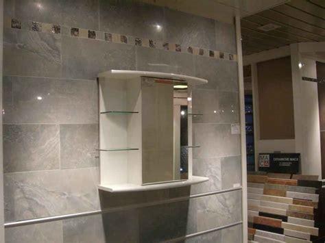 porcelain bathroom tile ideas 27 wonderful pictures and ideas of italian bathroom wall tiles